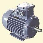 взрывник, взрывозащищенный электродвигатель